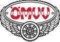 Österreichischer Motor Veteranen Verband